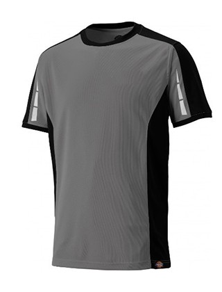 Shop Tops & Shirts