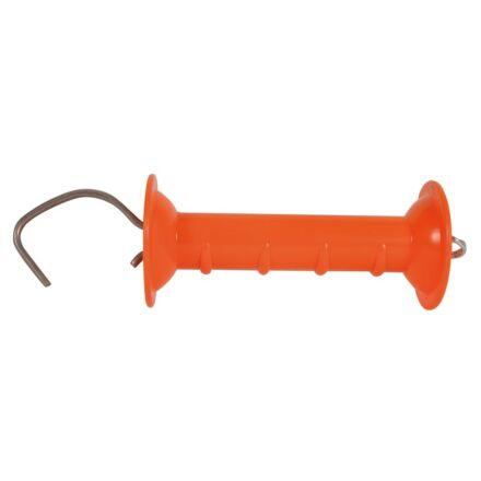 Gallagher gate handle