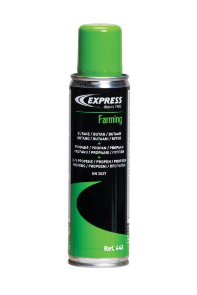 Agrihealth Dehorner Gas HD Bottle 60g Refill