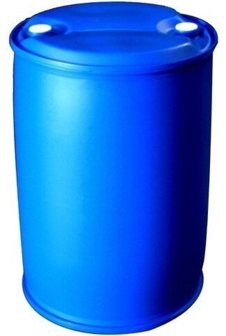 Diversey Deosan Activate AG217 RTU 200 litre (Pre and Post Dip)