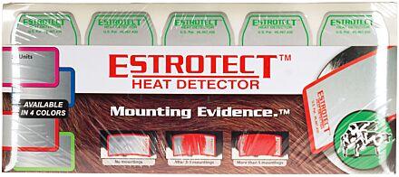 Dairymac Estrotect Heat Detector