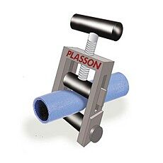 Plasson Pipe Squeeze 32mm to 63mm