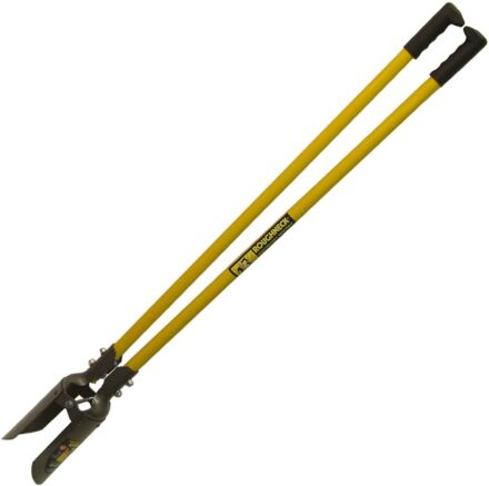 Roughneck Post Hole Digger Double Handled