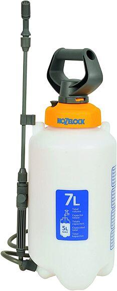 Hozelock Standard Pressure Sprayer 7L