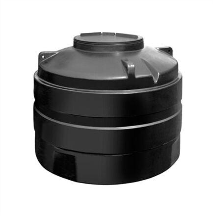 Paxton Storage Water Tank CT0200 JA