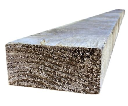 Timber 75mm x 175mm