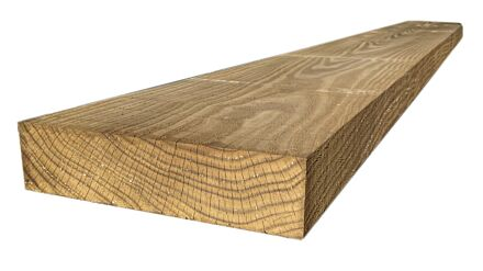 Timber 75mm x 300mm
