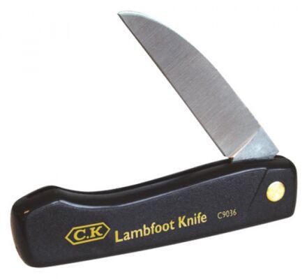 CK Pocket knife