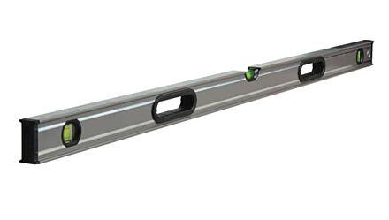 FatMax® Pro Box Beam Spirit Level 180cm