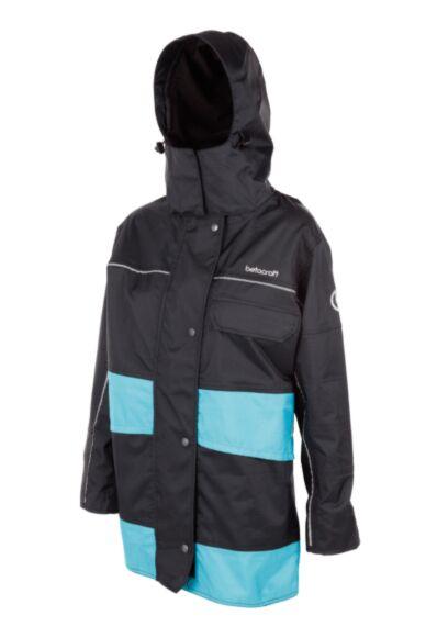 Betacraft Iso 940 Ladies Jacket