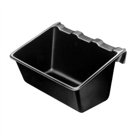 Paxton Hanging Feed Trough LF8