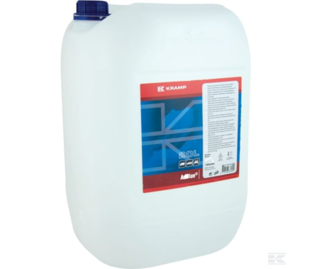 Kramp Ad Blue Urea Solution 20L