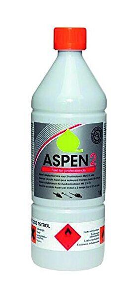 aspen 2 fuel 1L