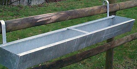 Bateman Hook Over Sheep Trough 1200mm