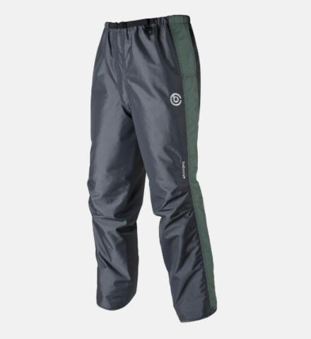 Betacraft ISO-940 Trouser
