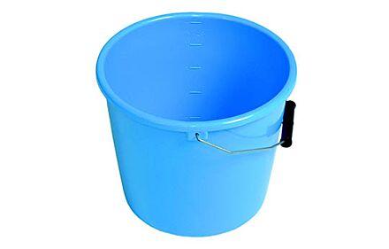 JFC Blue Bucket 5 Litre SB4