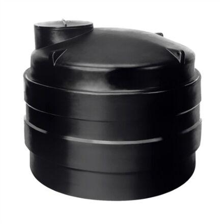 Paxton Storage Water Tank CT0600 JA