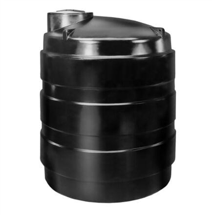 Paxton Storage Water Tank CT10000 JA