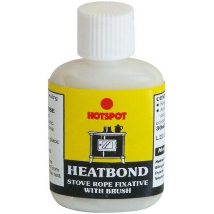 Decco Hotspot Heatbond  30ml