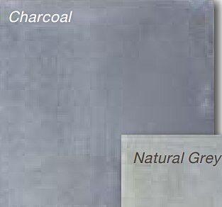 Devonscape Charcoal Paving Slab
