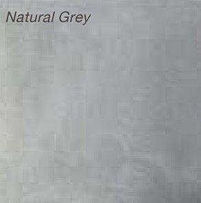 Devonscape Natural Grey Paving Slab