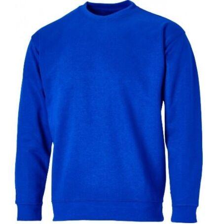 Dickies Crew Neck Sweatshirt Royal Blue