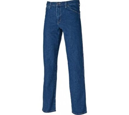 Dickies Stone Washed Work Jeans