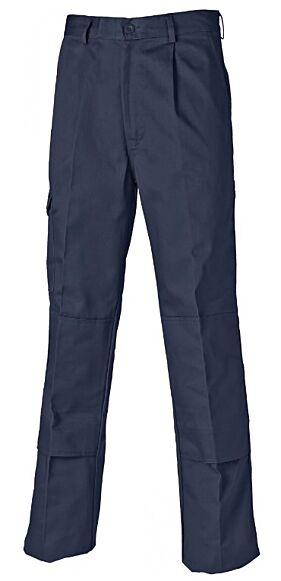 Dickies Super Work Trousers Navy