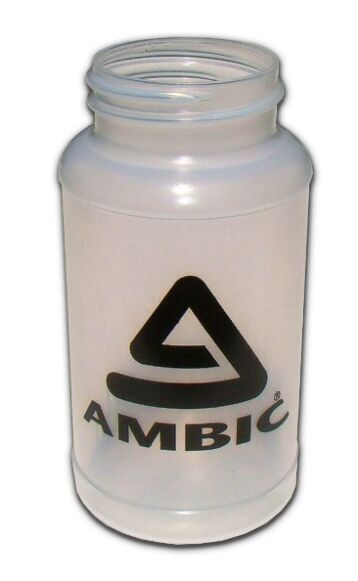 Ambic Dip Cup Body