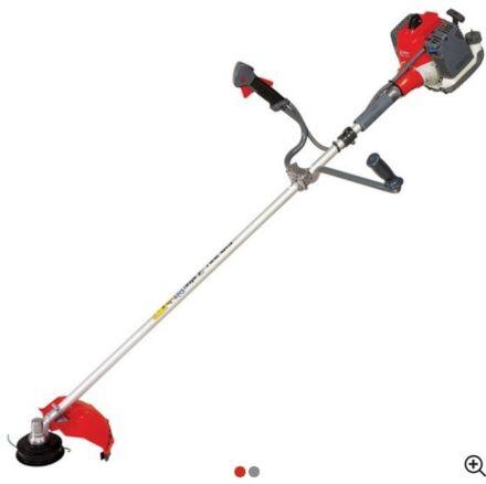 Efco Stark 3810T Brushcutter