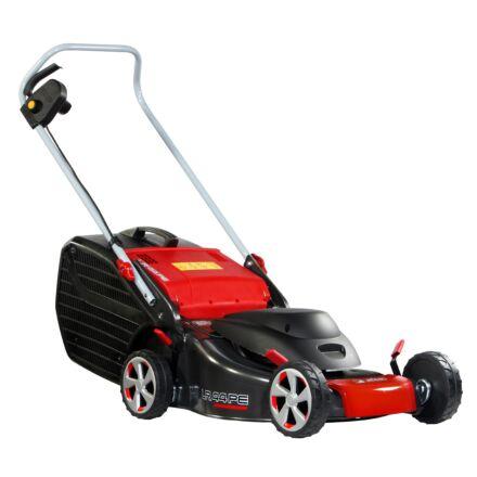Efco 158cc Comfort Plus Lawnmower