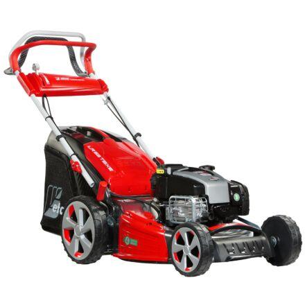Efco LR53 Lawnmower Allroad