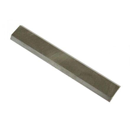 Faithfull TCT Scraper 63mm Spare Blade