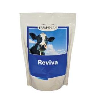 Farm - O - San Reviva 20KG