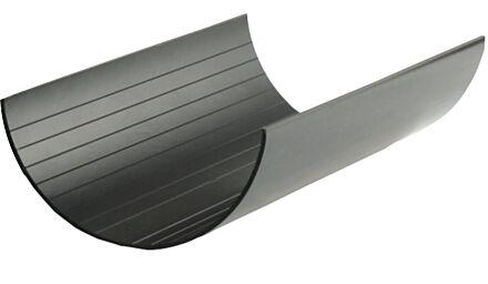 Fastflo 170mm Gutter 4m