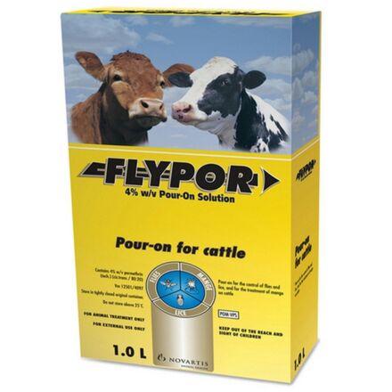Flypor