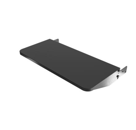 Traeger front Folding Shelf Pro 575