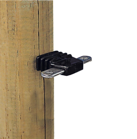 Gallagher Gate Handle Anchor Super 4pack
