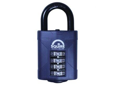 Squire CP50 Standard Combi Padlock