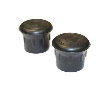 Kick bar spare rubber