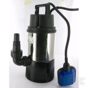Kramp 230V/550W Sump Pump