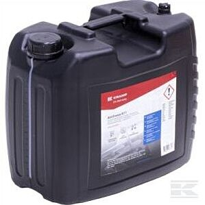 Kramp Antifreeze K11 concentrate 20L