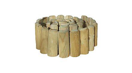 GRANGE log roll 1.8m x 225mm