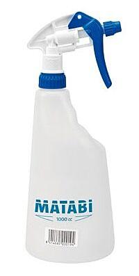 Matabi 1L Hand Sprayer