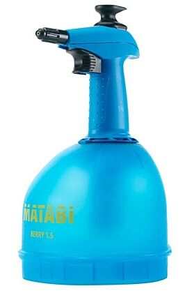 Matabi Hand Sprayer 1L
