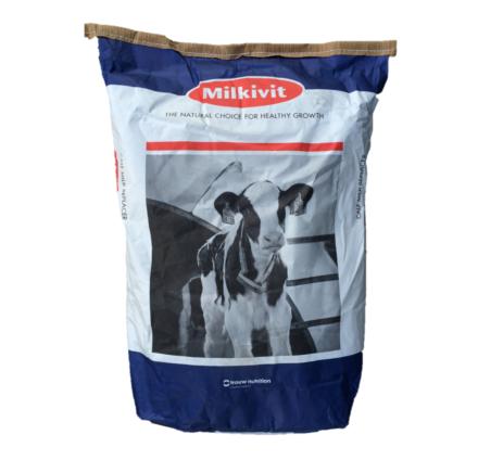 Milkivit Premium XL Milk Replacer 25kg