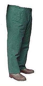 Monsoon Heavyweight Neoprene Trousers