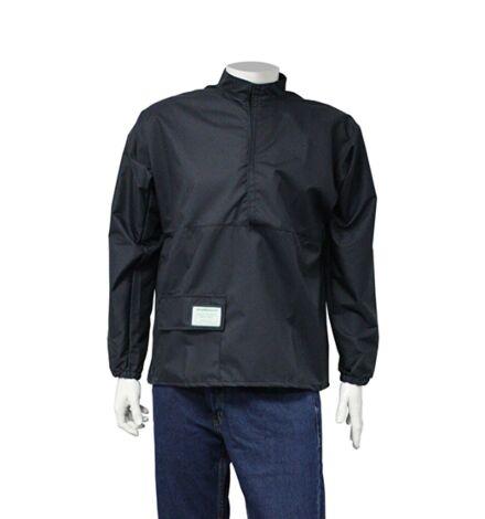 Monsoon Neo Parlour Top Short Sleeve