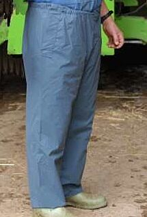 Monsoon Neo Parlour Trousers