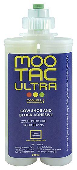 mootac ultra glue 200ml